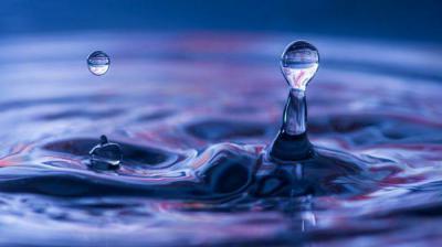 техническая вода что это такое